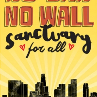 NOBAN_NOWALL_SANCTUARY_11X17